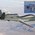"<!-- AddThis Sharing Buttons above -->                 <div class=""addthis_toolbox addthis_default_style "" addthis:url='http://newstaar.com/northrop-grumman-awarded-defense-contract-for-japan-including-unmanned-drone-aircraft/3511706/'   >                     <a class=""addthis_button_facebook_like"" fb:like:layout=""button_count""></a>                     <a class=""addthis_button_tweet""></a>                     <a class=""addthis_button_pinterest_pinit""></a>                     <a class=""addthis_counter addthis_pill_style""></a>                 </div>As a leading provider for global security, providing innovative systems, products and solutions in unmanned systems, cyber, logistics and modernization, Northrop Grumman has government and commercial customers spanning the globe. Such agencies recognize the ever evolving threat from cyber-attack and other means. This week it […]<!-- AddThis Sharing Buttons below -->                 <div class=""addthis_toolbox addthis_default_style addthis_32x32_style"" addthis:url='http://newstaar.com/northrop-grumman-awarded-defense-contract-for-japan-including-unmanned-drone-aircraft/3511706/'  >                     <a class=""addthis_button_preferred_1""></a>                     <a class=""addthis_button_preferred_2""></a>                     <a class=""addthis_button_preferred_3""></a>                     <a class=""addthis_button_preferred_4""></a>                     <a class=""addthis_button_compact""></a>                     <a class=""addthis_counter addthis_bubble_style""></a>                 </div>"