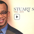 "<!-- AddThis Sharing Buttons above -->                 <div class=""addthis_toolbox addthis_default_style "" addthis:url='http://newstaar.com/espn-sportscaster-stuart-scott-dies-of-cancer-watch-his-inspirational-speech/3511567/'   >                     <a class=""addthis_button_facebook_like"" fb:like:layout=""button_count""></a>                     <a class=""addthis_button_tweet""></a>                     <a class=""addthis_button_pinterest_pinit""></a>                     <a class=""addthis_counter addthis_pill_style""></a>                 </div>Sunday morning we are saddened to report that ESPN reporter and sports analyst Stuart Scott died after a courageous battle with cancer. On its web site, ESPN has posted more information about Stuart and his amazing career. From the ESPN site, ""Stuart Scott, a longtime […]<!-- AddThis Sharing Buttons below -->                 <div class=""addthis_toolbox addthis_default_style addthis_32x32_style"" addthis:url='http://newstaar.com/espn-sportscaster-stuart-scott-dies-of-cancer-watch-his-inspirational-speech/3511567/'  >                     <a class=""addthis_button_preferred_1""></a>                     <a class=""addthis_button_preferred_2""></a>                     <a class=""addthis_button_preferred_3""></a>                     <a class=""addthis_button_preferred_4""></a>                     <a class=""addthis_button_compact""></a>                     <a class=""addthis_counter addthis_bubble_style""></a>                 </div>"