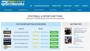 Odds Makers Publish Super Bowl XLIX Betting Odds Online on Virtually Everything related to the Game