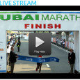 "<!-- AddThis Sharing Buttons above -->                 <div class=""addthis_toolbox addthis_default_style "" addthis:url='http://newstaar.com/watch-live-video-as-runners-take-to-the-streets-of-dubai-for-marathon/3511717/'   >                     <a class=""addthis_button_facebook_like"" fb:like:layout=""button_count""></a>                     <a class=""addthis_button_tweet""></a>                     <a class=""addthis_button_pinterest_pinit""></a>                     <a class=""addthis_counter addthis_pill_style""></a>                 </div>Perhaps the world's richest marathon gets underway on Friday as top distance runners gather for the Standard Chartered Dubai Marathon in the UAE. Among those featured in this year's Dubai marathon is Ethiopian running superstar Bekele. Competing against him are a number of top marathoners […]<!-- AddThis Sharing Buttons below -->                 <div class=""addthis_toolbox addthis_default_style addthis_32x32_style"" addthis:url='http://newstaar.com/watch-live-video-as-runners-take-to-the-streets-of-dubai-for-marathon/3511717/'  >                     <a class=""addthis_button_preferred_1""></a>                     <a class=""addthis_button_preferred_2""></a>                     <a class=""addthis_button_preferred_3""></a>                     <a class=""addthis_button_preferred_4""></a>                     <a class=""addthis_button_compact""></a>                     <a class=""addthis_counter addthis_bubble_style""></a>                 </div>"