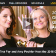 "<!-- AddThis Sharing Buttons above -->                 <div class=""addthis_toolbox addthis_default_style "" addthis:url='http://newstaar.com/watch-nbc-live-stream-of-2015-golden-globe-awards-online/3511637/'   >                     <a class=""addthis_button_facebook_like"" fb:like:layout=""button_count""></a>                     <a class=""addthis_button_tweet""></a>                     <a class=""addthis_button_pinterest_pinit""></a>                     <a class=""addthis_counter addthis_pill_style""></a>                 </div>In just minutes from now, the entertainment world will celebrate, and viewers from around the world will tune in to watch the 2015 Golden Globe Awards online via a live NBC video stream and on television. For the third year Amy Poehler and Tina Fey […]<!-- AddThis Sharing Buttons below -->                 <div class=""addthis_toolbox addthis_default_style addthis_32x32_style"" addthis:url='http://newstaar.com/watch-nbc-live-stream-of-2015-golden-globe-awards-online/3511637/'  >                     <a class=""addthis_button_preferred_1""></a>                     <a class=""addthis_button_preferred_2""></a>                     <a class=""addthis_button_preferred_3""></a>                     <a class=""addthis_button_preferred_4""></a>                     <a class=""addthis_button_compact""></a>                     <a class=""addthis_counter addthis_bubble_style""></a>                 </div>"
