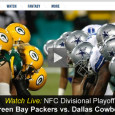 "<!-- AddThis Sharing Buttons above -->                 <div class=""addthis_toolbox addthis_default_style "" addthis:url='http://newstaar.com/cowboys-packers-watch-fox-live-video-stream-online-of-nfc-playoff-game/3511625/'   >                     <a class=""addthis_button_facebook_like"" fb:like:layout=""button_count""></a>                     <a class=""addthis_button_tweet""></a>                     <a class=""addthis_button_pinterest_pinit""></a>                     <a class=""addthis_counter addthis_pill_style""></a>                 </div>Over the next few hours, Packers and Cowboys fans will find out whether their team will advance to next week's NFC Championship game. As the game air on Fox television at 1pm eastern, there is also a live stream from Fox allowing fans to watch […]<!-- AddThis Sharing Buttons below -->                 <div class=""addthis_toolbox addthis_default_style addthis_32x32_style"" addthis:url='http://newstaar.com/cowboys-packers-watch-fox-live-video-stream-online-of-nfc-playoff-game/3511625/'  >                     <a class=""addthis_button_preferred_1""></a>                     <a class=""addthis_button_preferred_2""></a>                     <a class=""addthis_button_preferred_3""></a>                     <a class=""addthis_button_preferred_4""></a>                     <a class=""addthis_button_compact""></a>                     <a class=""addthis_counter addthis_bubble_style""></a>                 </div>"