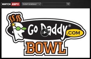 watch-godaddy-bowl-online-free-live-video-espn-toledo-arkansas-state