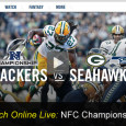 "Who will win the NFC this year and more on to the biggest game of the year? Over the next few hours, NFL fans of both the Seattle Seahawks and the Green Bay Packers can watch live streaming video from Fox Sports of the NFC […]<!-- AddThis Sharing Buttons below -->                 <div class=""addthis_toolbox addthis_default_style addthis_32x32_style"" addthis:url='http://newstaar.com/nfc-championship-watch-fox-online-stream-of-seahawks-vs-packers-free/3511698/' addthis:title='NFC Championship: Watch Fox Online Stream of Seahawks vs. Packers Free' >                     <a class=""addthis_button_preferred_1""></a>                     <a class=""addthis_button_preferred_2""></a>                     <a class=""addthis_button_preferred_3""></a>                     <a class=""addthis_button_preferred_4""></a>                     <a class=""addthis_button_compact""></a>                     <a class=""addthis_counter addthis_bubble_style""></a>                 </div>"
