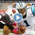"<!-- AddThis Sharing Buttons above -->                 <div class=""addthis_toolbox addthis_default_style "" addthis:url='http://newstaar.com/cardinals-vs-panthers-watch-online-video-of-nfc-wild-card-playoff-game/3511547/'   >                     <a class=""addthis_button_facebook_like"" fb:like:layout=""button_count""></a>                     <a class=""addthis_button_tweet""></a>                     <a class=""addthis_button_pinterest_pinit""></a>                     <a class=""addthis_counter addthis_pill_style""></a>                 </div>It's Wild-Card weekend in the NFL and it all begins with a battle for the NFC between the Carolina Panthers and the Arizona Cardinals. The game airs today on ESPN at 4:20pm eastern. Don't have ESPN on your television? You will need to watch the […]<!-- AddThis Sharing Buttons below -->                 <div class=""addthis_toolbox addthis_default_style addthis_32x32_style"" addthis:url='http://newstaar.com/cardinals-vs-panthers-watch-online-video-of-nfc-wild-card-playoff-game/3511547/'  >                     <a class=""addthis_button_preferred_1""></a>                     <a class=""addthis_button_preferred_2""></a>                     <a class=""addthis_button_preferred_3""></a>                     <a class=""addthis_button_preferred_4""></a>                     <a class=""addthis_button_compact""></a>                     <a class=""addthis_counter addthis_bubble_style""></a>                 </div>"