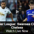 Thanks to enhanced sports coverage from the networks of NBC Sports, fans around the globe can tune in right now to watch the Premier League online via free live video and stream every match to their mobile devices or computers. Available to stream online today...