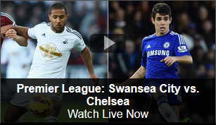 Premier League Online – Watch Free Live Video Stream of Every Match