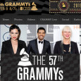 Want to know what to expect this year at the 57th Annual GRAMMY Awards? We've got the low-down on everything from the host to presenters, nominees, performers and even how fans will be able to watch a live stream of everything from the red carpet...