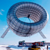 To make wind energy a reality in more places, the key is to get up to higher altitudes. While the wind may be light or non-existent in some areas near the ground, go us a few hundred feet and it's almost always present at higher […]