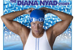 Diana Nyad to Talk about Cuba–to–Florida Keys Swim During Show in Key West