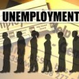 According to analysis of last year's economic numbers by the Job Creators Network, the overall weak jobs growth during 2014 points to a bigger picture of what will likely be another anemic year of economic recovery in 2015. The group pointed out that an article...