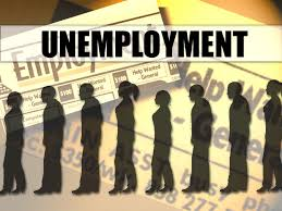 """Economy """"Stuck"""" According to Jobs Report and Weak Growth in 2014"""