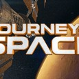 It was announced this week that a private advance screening of Journey to Space will be held later this month on Feb. 24. The screening of this very large format film highlighting the achievements of the Apollo, Space Shuttle and International Space Station programs is...
