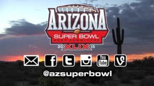 Mobile Devices and Internet will affect how Millions Watch and Enjoy Super Bowl XLIX