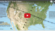"<!-- AddThis Sharing Buttons above -->                 <div class=""addthis_toolbox addthis_default_style "" addthis:url='http://newstaar.com/2017-solar-eclipse-path-nasa-video-shows-detailed-path-across-north-america/3512014/'   >                     <a class=""addthis_button_facebook_like"" fb:like:layout=""button_count""></a>                     <a class=""addthis_button_tweet""></a>                     <a class=""addthis_button_pinterest_pinit""></a>                     <a class=""addthis_counter addthis_pill_style""></a>                 </div>In just a few weeks, on Monday, August 21, 2017, people all across North America will be able to witness a total eclipse of the sun. This rare and spectacular event, for many, comes once in a lifetime. To get a good idea of what […]<!-- AddThis Sharing Buttons below -->                 <div class=""addthis_toolbox addthis_default_style addthis_32x32_style"" addthis:url='http://newstaar.com/2017-solar-eclipse-path-nasa-video-shows-detailed-path-across-north-america/3512014/'  >                     <a class=""addthis_button_preferred_1""></a>                     <a class=""addthis_button_preferred_2""></a>                     <a class=""addthis_button_preferred_3""></a>                     <a class=""addthis_button_preferred_4""></a>                     <a class=""addthis_button_compact""></a>                     <a class=""addthis_counter addthis_bubble_style""></a>                 </div>"